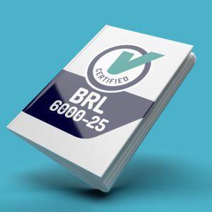 Kwaliteitshandboek.shop online digitaal handboek certificatie BRL 6000-25