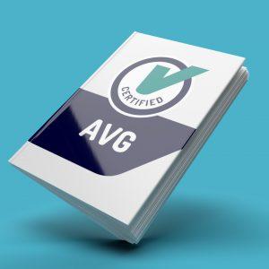 Kwaliteitshandboek.shop online digitaal handboek certificatie AVG