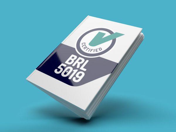 Kwaliteitshandboek.shop online digitaal handboek certificatie BRL 5019
